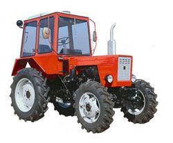 трактор т-25а
